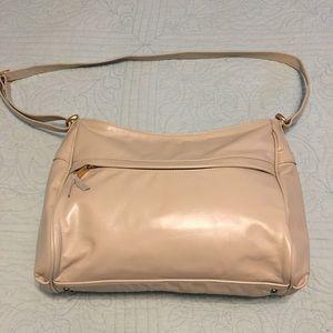 SAS shoulder bag